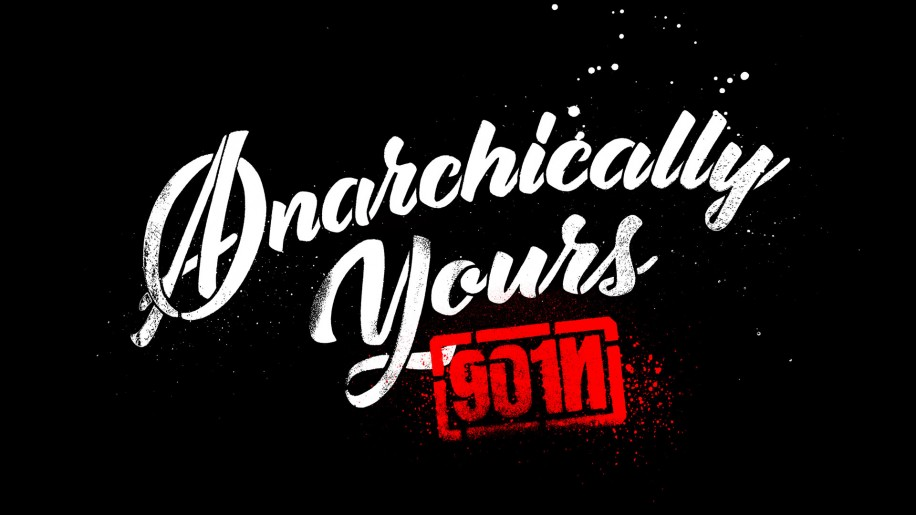 anarchically-yours-goin-2018