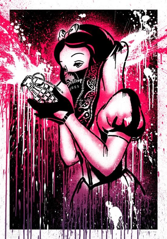 bad-apple_goin_2016_pinkpurple_01
