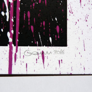 bad-apple_goin_2016_pinkpurple_detail_02
