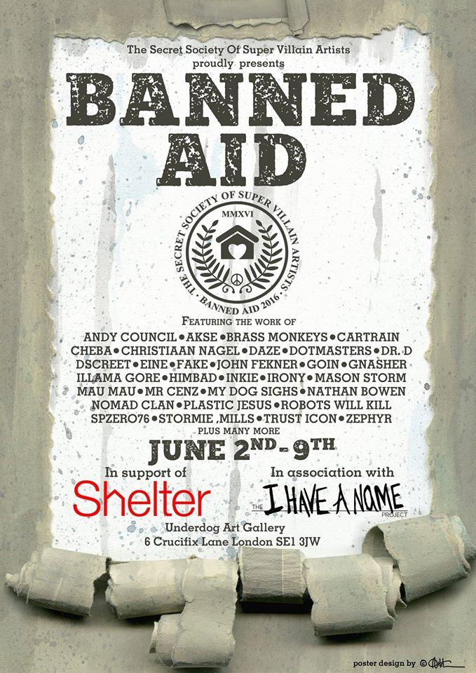 Banned Aid _ ssosva_Goin