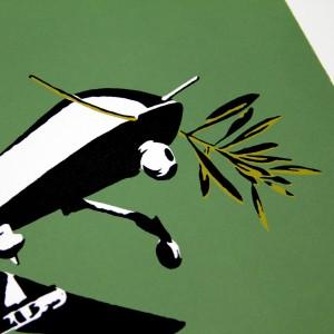Droned-peace_Goin-2015_kaki_03