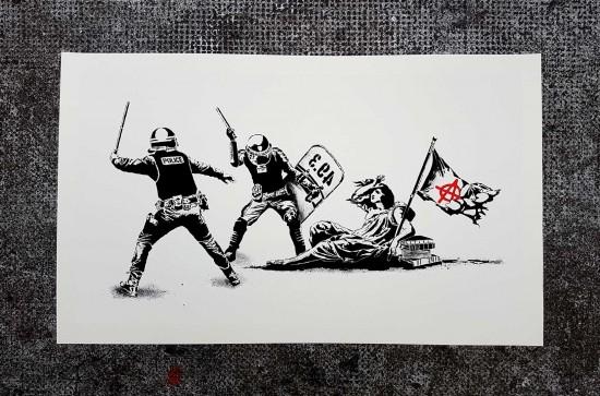 etat-matraquant-la-liberte_goin-2018_print_anarchy_02