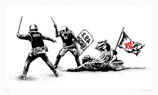 goin_letat-matraquant-la-liberte-the-state-clubbing-freedom_prints_2018_anarchy_01