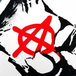 goin_letat-matraquant-la-liberte-the-state-clubbing-freedom_prints_2018_ap-anarchy_03