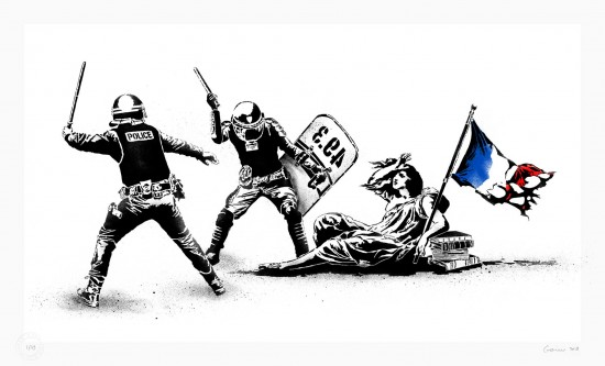 goin_letat-matraquant-la-liberte-the-state-clubbing-freedom_prints_2018_og_01