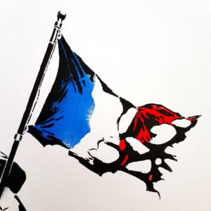 goin_letat-matraquant-la-liberte-the-state-clubbing-freedom_prints_2018_og_05