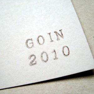 Goin-2010_ainsi-soit-il_03