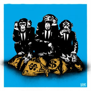 Goin-2013_the-council-of-Monkeys_01