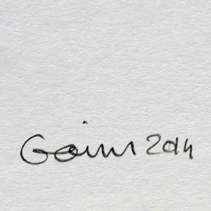 Heartbreaker_Goin-2014_03