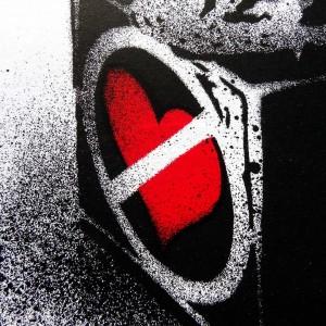 Heartbreaker_Goin-2014_04