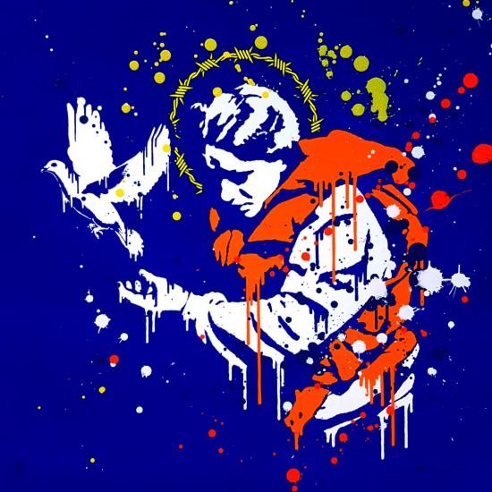 lady_refugee_print_goin_2017_hand-embellished-BLUE-AP_02