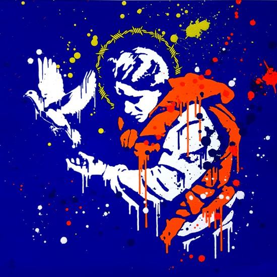 lady_refugee_print_goin_2017_hand-embellished-BLUE-AP_03