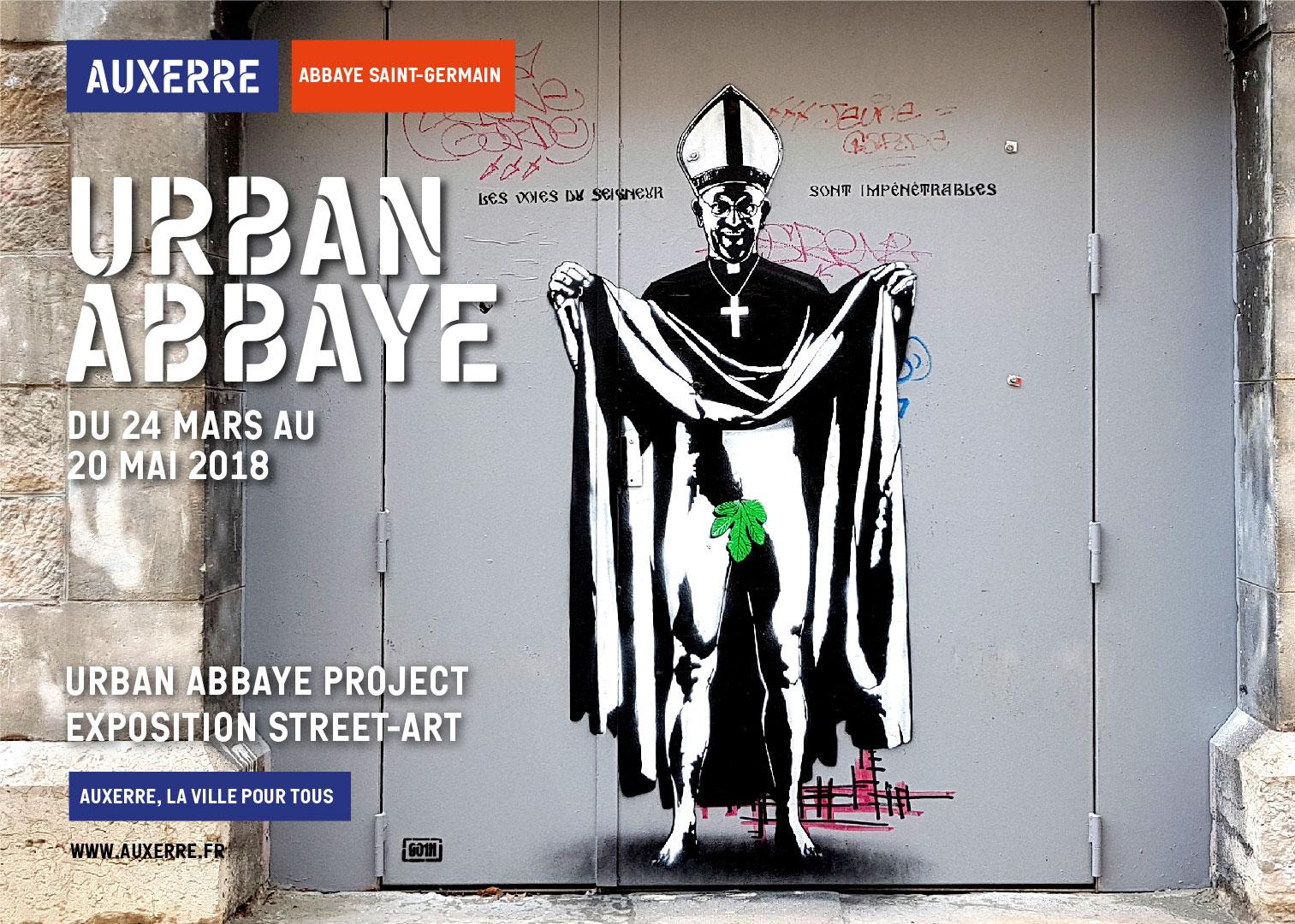 urban_abbaye_goin-2_web