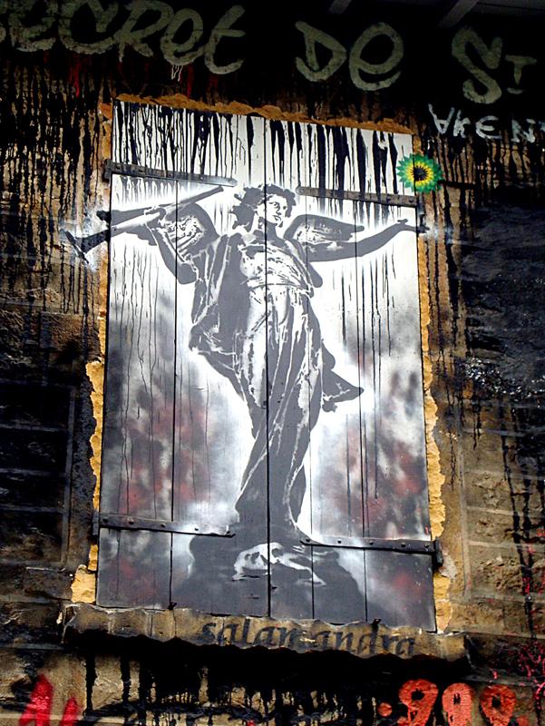 Goin_DDC_2010_Ange de l'apocalypse