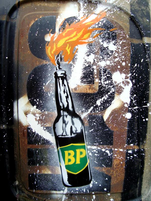 Goin_DDC_2010_BP Molotov 03