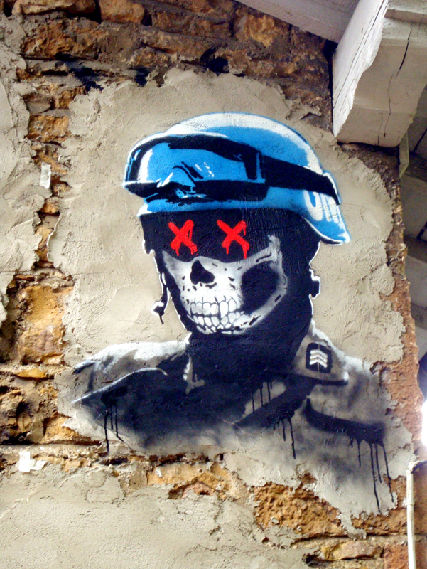 Goin_DDC_2010_Warkeeper