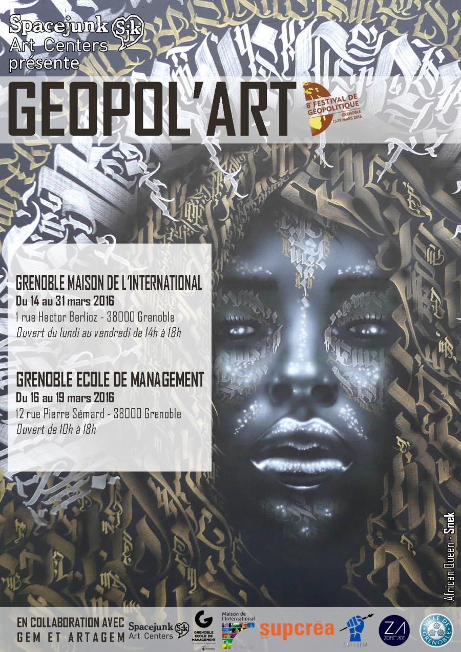 geopol-art-lnvp